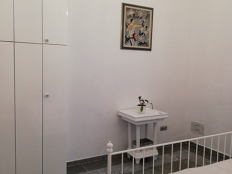 Appartements Crivelli , Zadar - Croatieappartements.fr