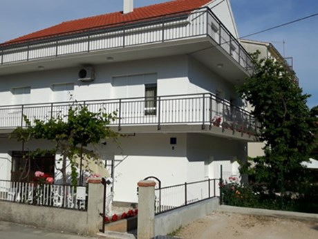 Appartements Radas, Vodice